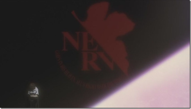 [POPGO][FREEWIND][Evangelion-1.0_You_Are_(Not)_Alone][DVDRIP][H.264_DD][(069376)20-07-36]